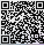 Scan the QR to support us!