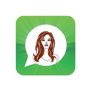 https://chat.whatsapp.com/invite/HVm3YigowjU2aMmkEyhGVV
