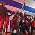 धूमधाम से मनाया गया साउथ प्वाइंट पब्लिक स्कूल का वार्षिकोत्सव