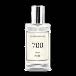 Perfumes Femininos Baratos e Bons FM700
