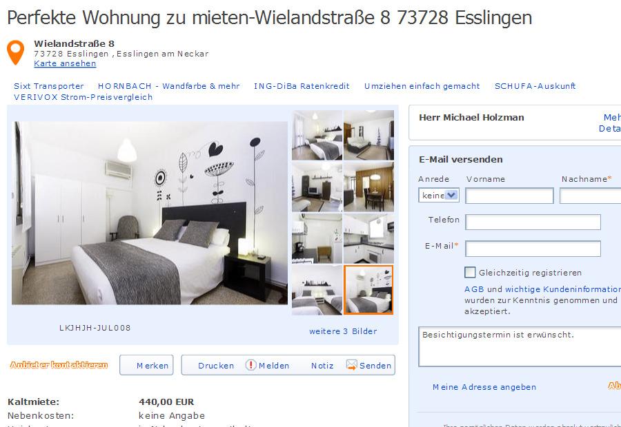 perfekte wohnung zu mieten alte sch nhauser str 9 10119 berlin gegen wohnungsbetrug against. Black Bedroom Furniture Sets. Home Design Ideas