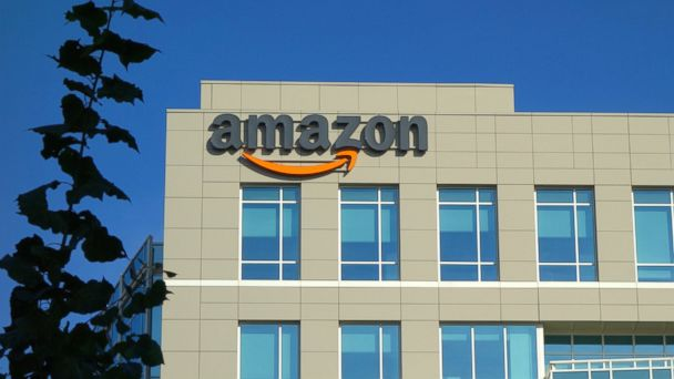 Amazon India Exclusive Walkin Interview For Freshers On