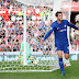 Morata Finally Scores Hat-Trick With His Foot As Chelsea Thumps Stoke City In 0-4 Thriller