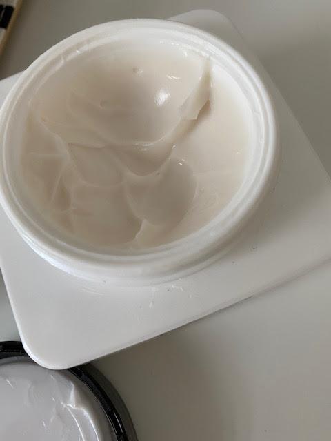 Erno Laszlo Hydrate & Nourish Phelityl Night Cream