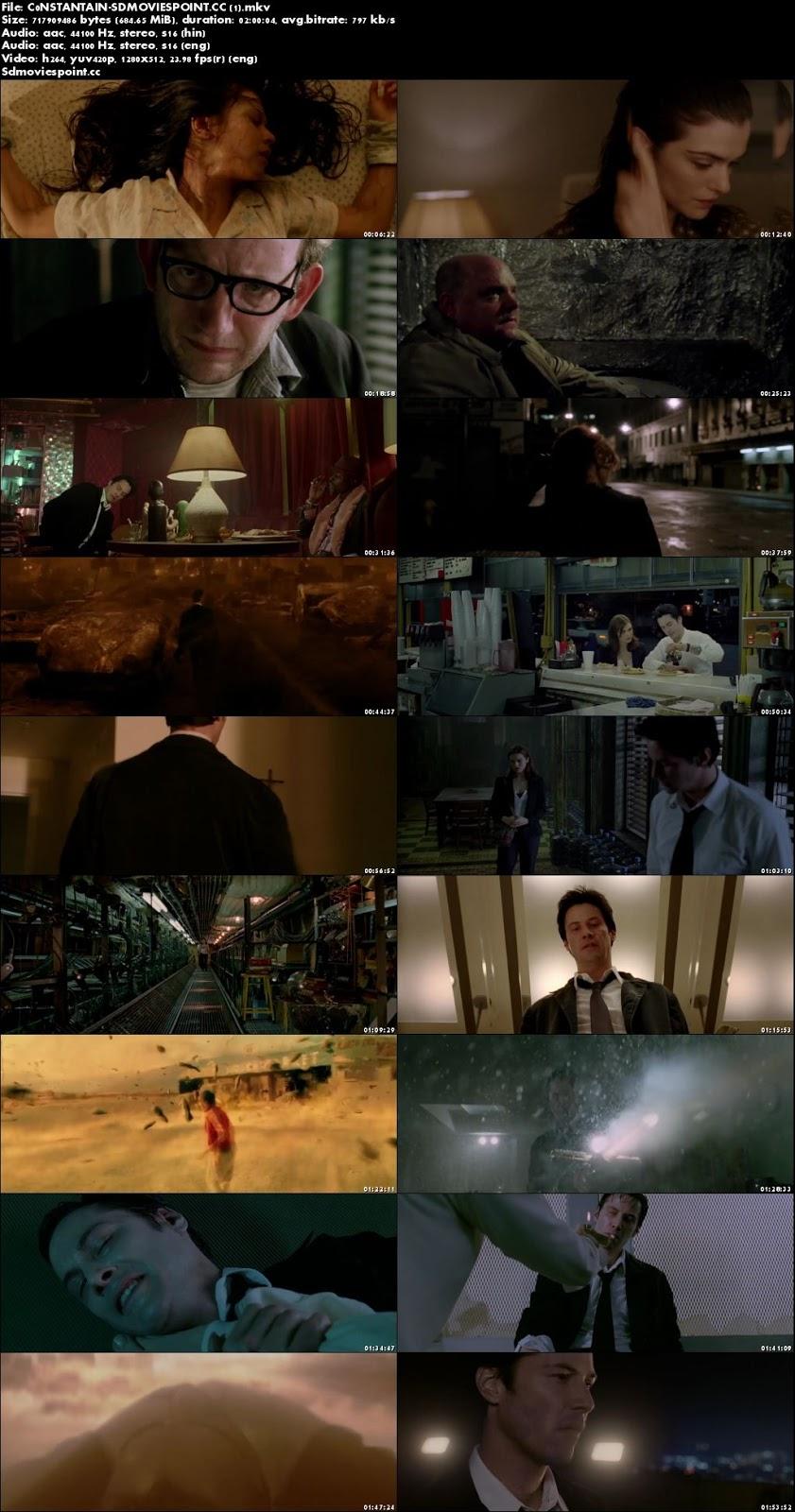constantine 2005 movie download