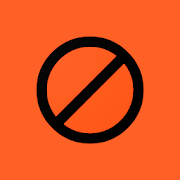 BlockaNet: Free Proxy List  MOD [Pro]
