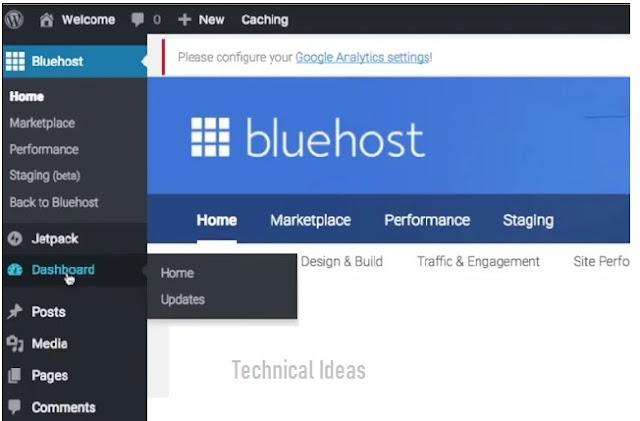 WordPress Vs blogger - सबसे अच्छा ब्लॉगिंग प्लेटफॉर्म कौन सा है?