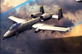 Game Pesawat Temput