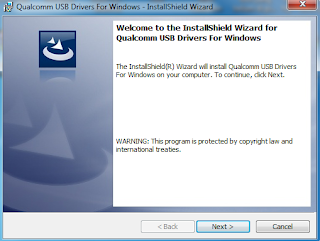 Download Driver Qualcomm Snapdragon For Windows x86 dan x64