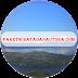PaketWisataDanauToba.Com | Paket Wisata Danau Toba Terbaik