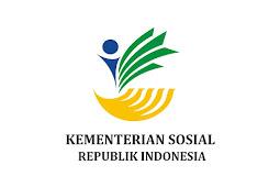Berbagi Pengalaman Tes CPNS 2017 di Kementerian Sosial Republik Indonesia