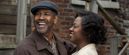 new-fences-movie-trailer-and-poster