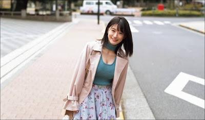 skandal jonishi rei photobook graduate menikah.jpg