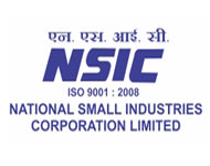 NSIC jobs,latest govt jobs,govt jobs,latest jobs,jobs