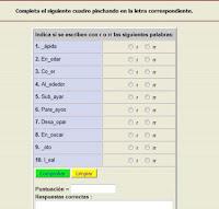 http://contenidos.educarex.es/mci/2003/46/html/actividades/abecedario/activ_r_rr.html