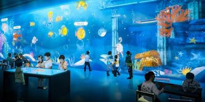 Wisata Bersama Anak? Ajak ke Tempat Wisata di Jakarta Berbasis Edukasi Ini