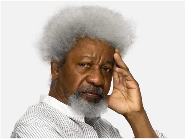 You-wont-believe-what-Prof.-Wole-Soyinka-said-When-he-was-26-years-Old