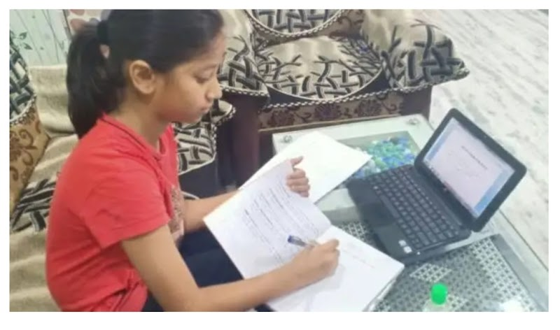 How to take safe online classes of children?