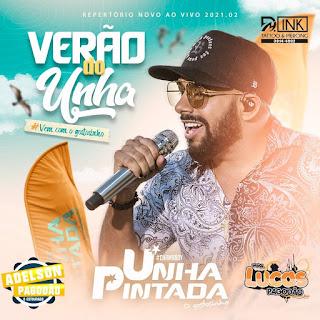 UNHA PINTADA - CD VERÃO DO UNHA 2021