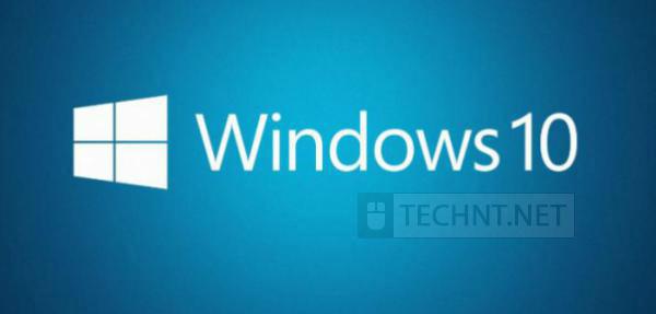 ويندوز 10 : أعلنت مايكروسوفت أنها تخطت 300 مليون جهاز ويندوز وقريبا سيكون مدفوع - التقنية نت - technt.net