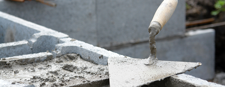 Harga Beton Instan K300 Keunggulan Keuntungan dan Cara Menggunakan Beton Instan K300