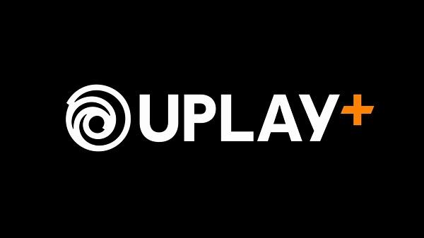 الإعلان عن خدمة Uplay+ و أكثر من 100 لعبة بالمجان ، للإشتراك من هنا..