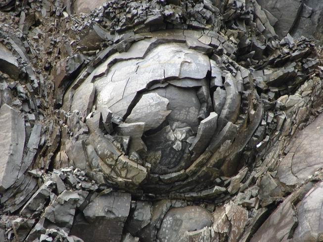 patom crater