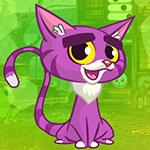 Games4King - G4K Pinky Ca…