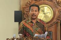 Pemkot Usulkan Pinjam Pakai Eks Kantor Disdukcapil dan BKD Kabupaten Bima
