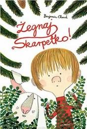 http://lubimyczytac.pl/ksiazka/272040/zegnaj-skarpetko