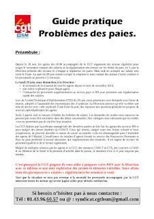 http://www.cgthsm.fr/doc/salaires/Guide pratique paie.pdf