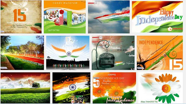 Independence Day Images Collection 2017