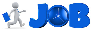 Latest State Government Jobs Notifications | Get Daily FreeJobAlert by jobcrack.online
