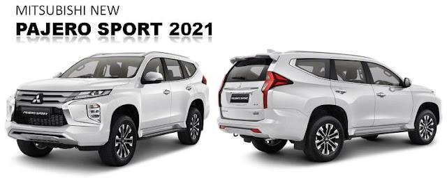 eskterior-new-pajero-sport-2021