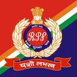 rpf-recruitment-career-latest-defence-railway-jobs-vacancy-apply-online