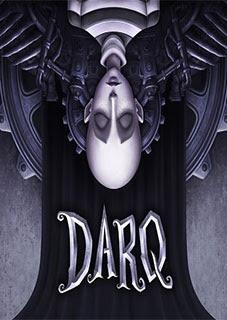 Darq Torrent (PC)