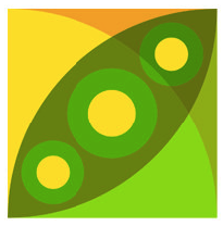 PeaZip 6.0.1 Offline Installer 2016