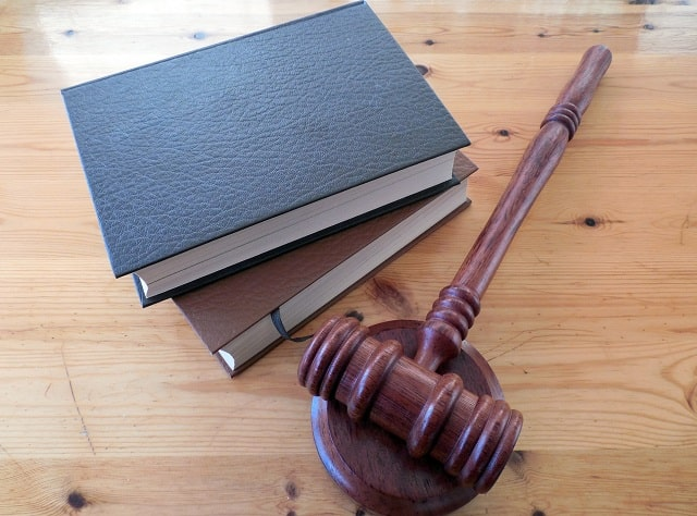 how to start solo law practice successful legal firm startup