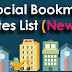 (100) Do-Follow Social Bookmarking Sites List (New)