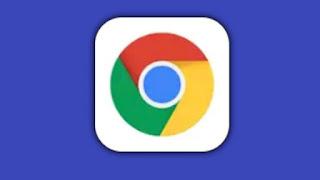 cara-membuat-akun-google-drive-melalui-teamdrive-1