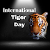 International Tiger Day - 29th July 2021   History   Download Images, Pictures, Wishes, Quotes, and Wallpapers