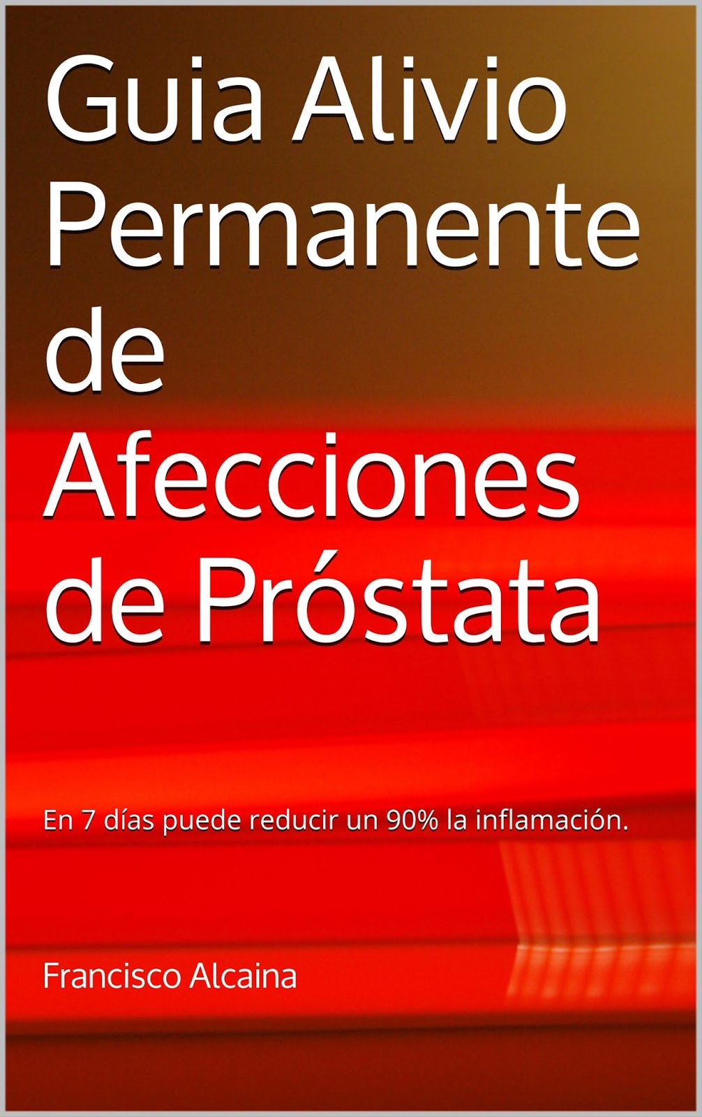 sulfametoxazol para la prostatitis