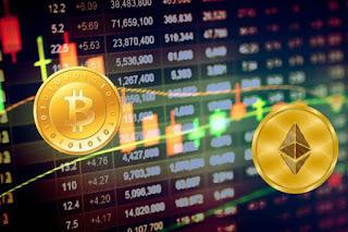 تحليل أسعار العملات الرقمية لهذا الأسبوع