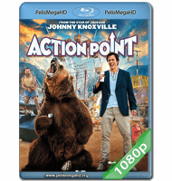 ACTION POINT (2018) FULL 1080P HD MKV ESPAÑOL LATINO