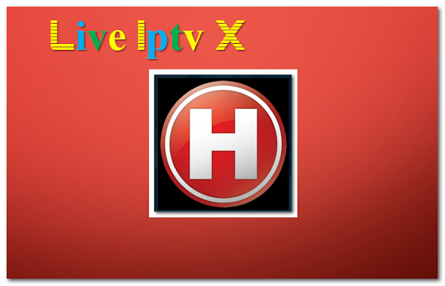 Hardware.Info TV technology addon