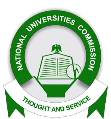 NUC instructs the universities to re-open in 10 months time