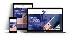 Jasa Pembuatan Web Portal - Rajatheme.com