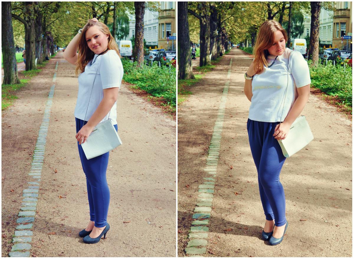 stylizacja-inspiracje_moda