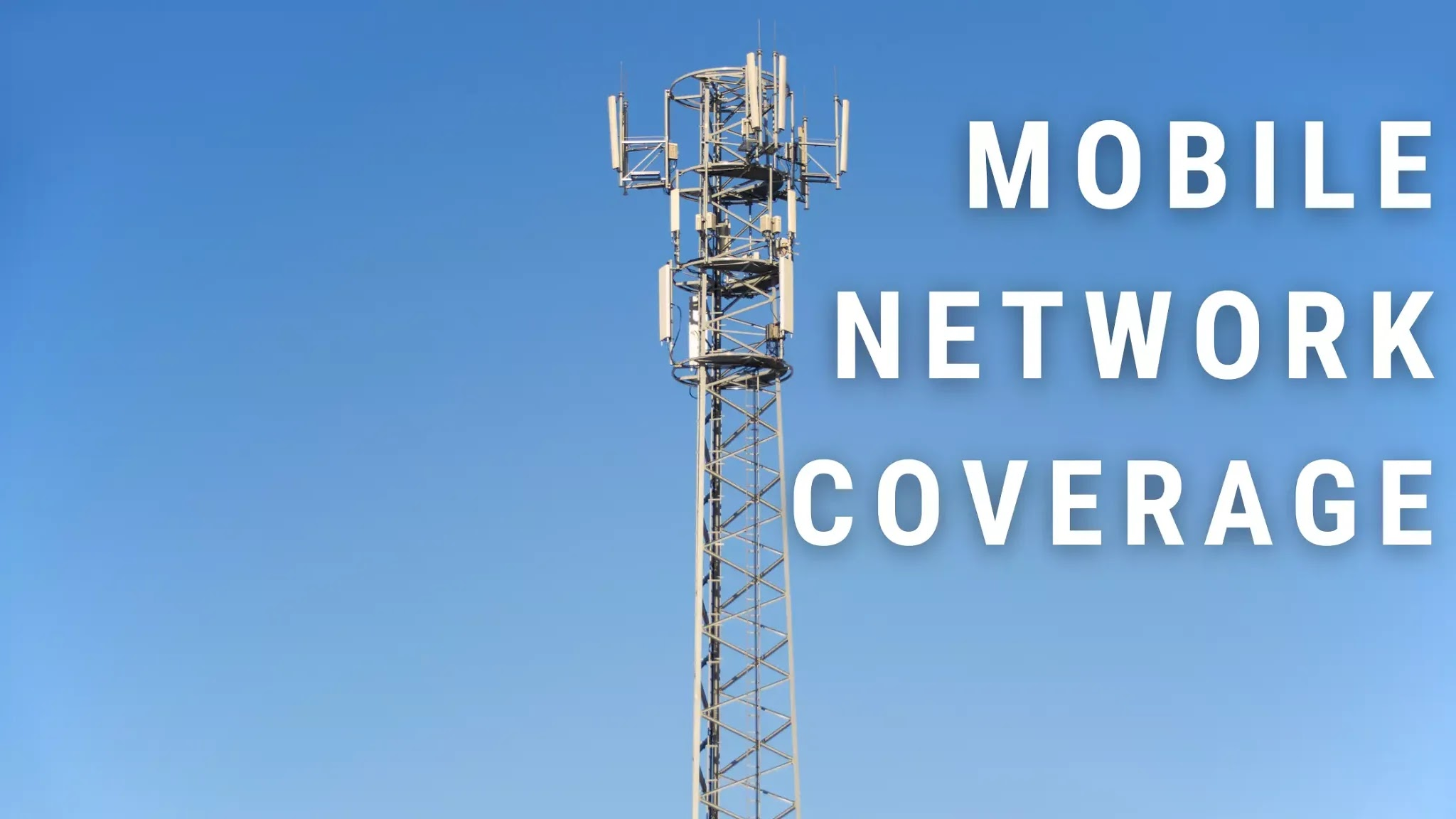 mobile-network-availability
