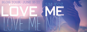 Love Me, Love Me Not - 22 June